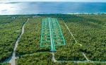 Isabela Estates Cayman Brac - Lot 16