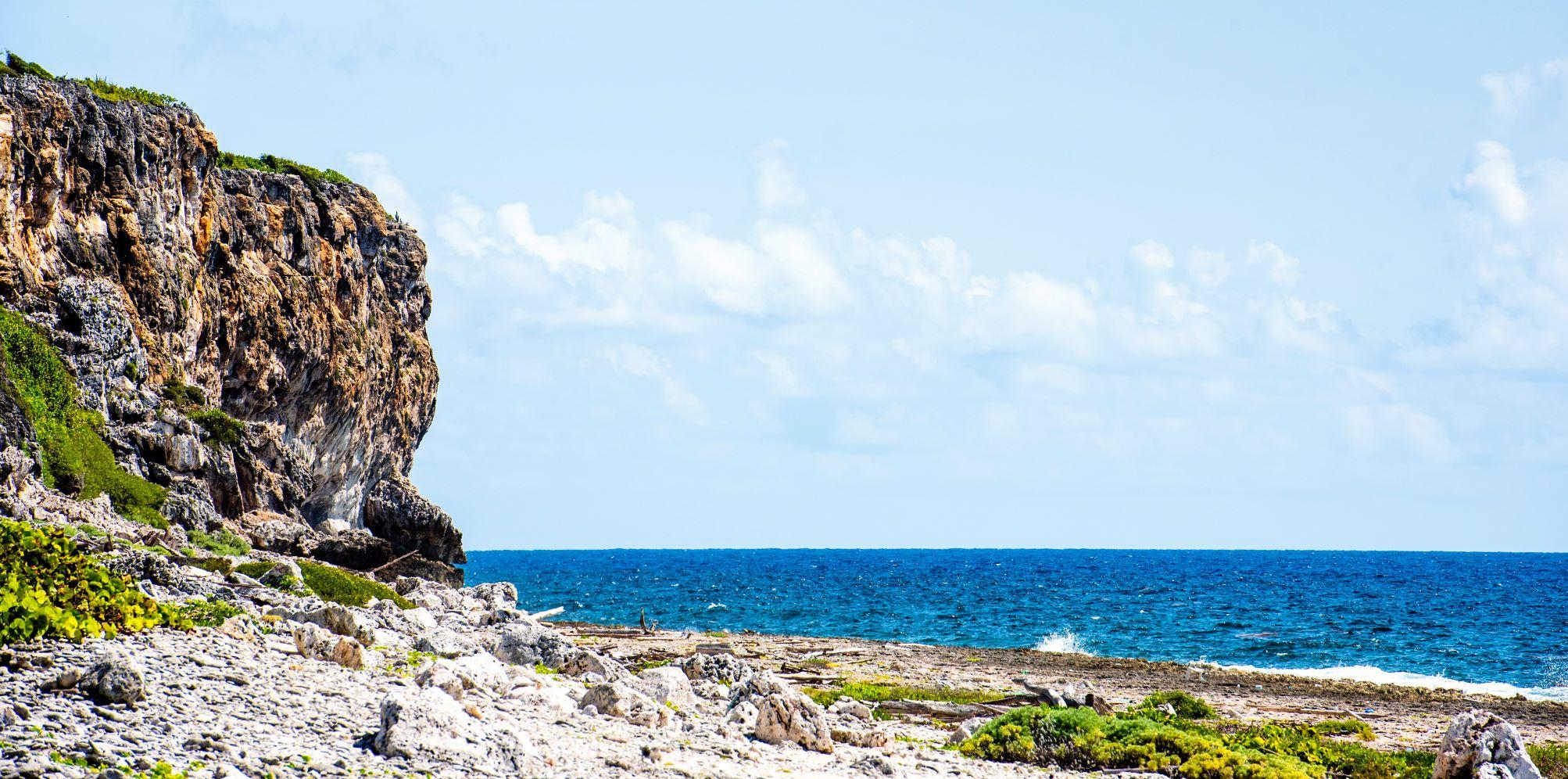 Cayman Brac Real Estate - Property Cayman