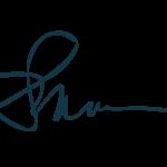 Agent signature